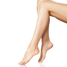 Vein Removal Mississauga